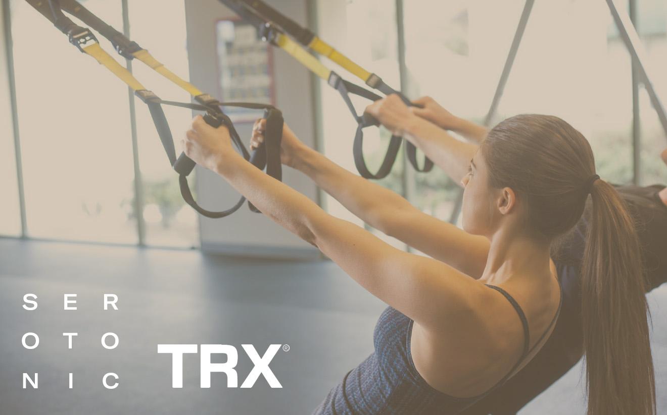 TRX στη Λάρισα | SEROTONIC Premium Fitness Concept | Δήμητρας 13 & Λόρδου Βύρωνος, Λάρισα | Τηλ: 2411 11 66 88 | Total Resistance eXercise στη Λάρισα | SEROTONIC makes your day! | Γυμναστήριο στη Λάρισα | Ομαδικά Προγράμματα στη Λάρισα, Ιμάντες γυμναστικής στη Λάρισα, Ιμάντες γυμναστικής με λαβές στη Λάρισα, ιμάντες με λαβές trainers στη Λάρισα, γυμναστική με ιμάντες στη Λάρισα, Omadika Programmata TRX larisa, Προγράμματα Ομαδικά στη Λάρισα, Dynamic στη Λάρισα, Δυναμικά προγράμματα στη Λάρισα, Omadika Programmata Larisa
