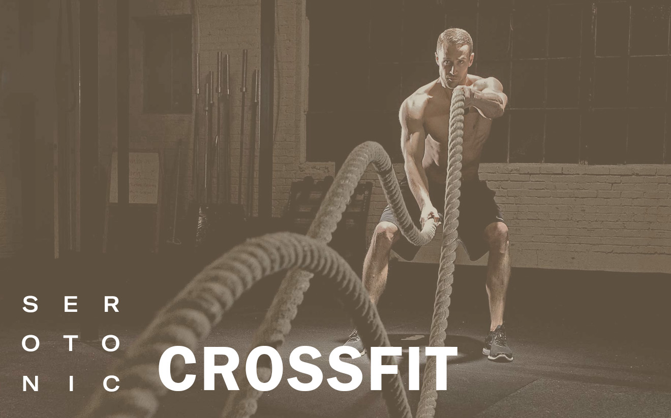 CrossFit στη Λάρισα | SEROTONIC Premium Fitness Concept | Δήμητρας 13 & Λόρδου Βύρωνος, Λάρισα | Τηλ: 2411 11 66 88 | SEROTONIC makes your day! | Γυμναστήριο στη Λάρισα | Αποτελεί μια σταθερή αξία από ένα πρόγραμμασυνολικής ενδυνάμωσης και fitness περιλαμβάνονταςένα πολύ ευρύ φάσμα ασκήσεων συνολικής μυϊκήςενδυνάμωσης – τόνωσης στον ρεπερτόριο της. | κροσφιτ στη Λάρισα | Ομαδικά Προγράμματα στη Λάρισα, Πρόγραμμα Κρόσφιτ στη Λάρισα, Dynamic στη Λάρισα, Δυναμικά προγράμματα στη Λάρισα, Omadika Programmata Larisa