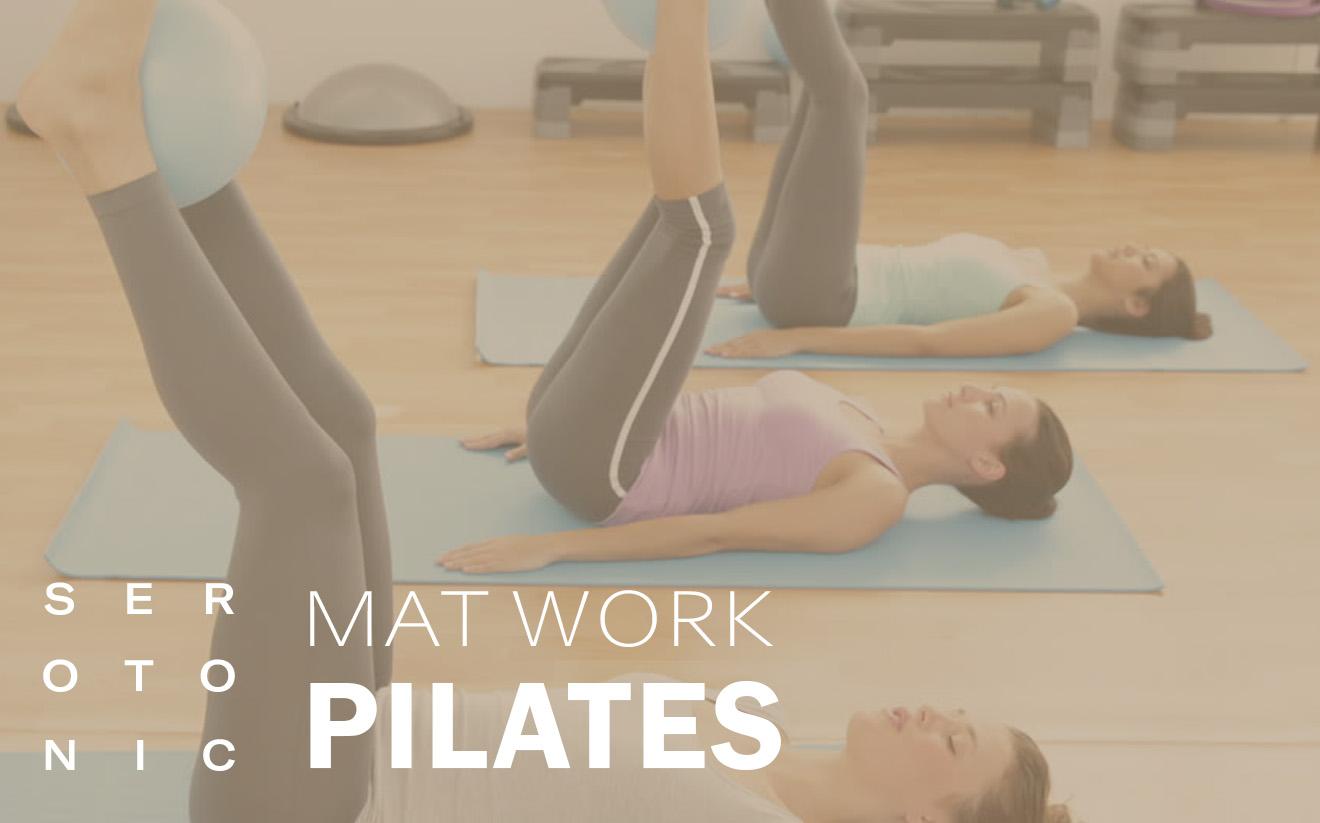 Pilates Mat Work στη Λάρισα | SEROTONIC Premium Fitness Concept | Δήμητρας 13 & Λόρδου Βύρωνος, Λάρισα | Τηλ: 2411 11 66 88 | SEROTONIC makes your day! | Γυμναστήριο στη Λάρισα | Pilates Mat Work στη Λάρισα, Πιλάτες Ματ στη Λάρισα, Πιλάτες στη Λάρισα, Pilates στη Λάρισα, πιλατες στη Λάρισα, Ματ Πιλατες Λάρισα, Mat Pilates Larisa, Ομαδικά Προγράμματα στη Λάρισα, Dynamic στη Λάρισα, Δυναμικά προγράμματα στη Λάρισα, Omadika Programmata Larisa