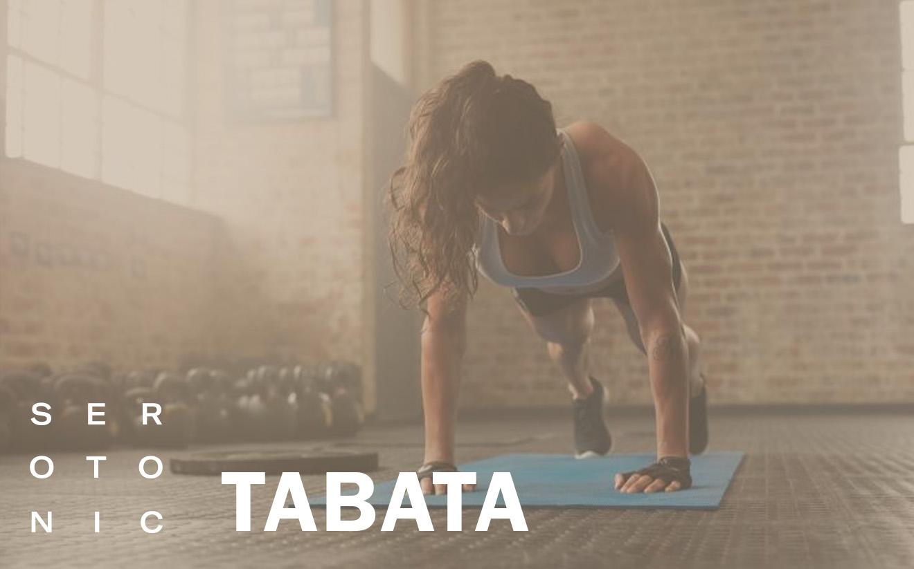 Tabata στη Λάρισα | SEROTONIC Premium Fitness Concept | Δήμητρας 13 & Λόρδου Βύρωνος, Λάρισα | Τηλ: 2411 11 66 88 | Ομαδικα Προγραμματα στη Λάρισα | Tabata Larisa, Ομαδικά Προγράμματα στη Λάρισα, Προγράμματα Ομαδικά στη Λάρισα, Dynamic στη Λάρισα, Δυναμικά προγράμματα στη Λάρισα, Omadika Programmata Larisa | SEROTONIC makes your day! | Γυμναστήριο στη Λάρισα