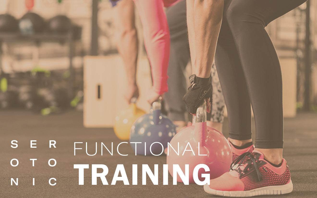 Functional Training στη Λάρισα | SEROTONIC Premium Fitness Concept | Δήμητρας 13 & Λόρδου Βύρωνος, Λάρισα | Τηλ: 2411 11 66 88 | Προπόνηση με ασκήσεις βαθμιαίας δυσκολίας στη Λάρισα, Ομαδικά Προγράμματα στη Λάρισα, Ομαδικα Προγραμματα HIIT στη Λάρισα, Προγράμματα Ομαδικά στη Λάρισα, Dynamic στη Λάρισα, Δυναμικά προγράμματα στη Λάρισα, Omadika Programmata Larisa | SEROTONIC makes your day! | Γυμναστήριο στη Λάρισα
